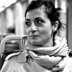 Anita Galvano