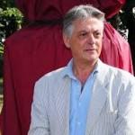 Mario Tredici