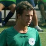 Nicola Domenichini
