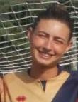 Simona Riccobono