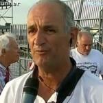Vittorio Pasqui