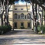 Biblioteca Labonica
