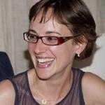 Antonia Casini