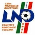 logo FIGC dilettanti