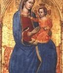 la Madonna di Montenero
