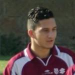 Nicolò Toti