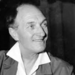 Beppe Orlandi