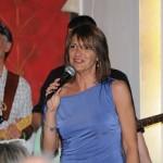 Elena Palmerini Morelli