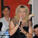 Maila Mazzeranghi