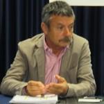 Paolo Corrieri ( foto gianpi)