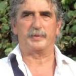 Paolo Tognarelli