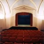 teatro delle commedie (2)