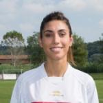 Elena Tramonti