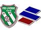 il logo della Pro Livorno Sorgenti