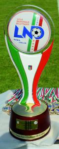 Coppa-w300