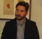 Francesco Cortoni