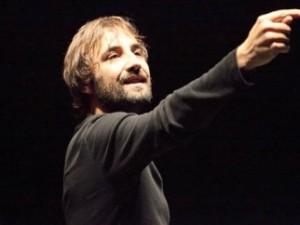 Michel Crestacci