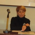 Beatrice Magnolfi