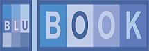 blu book