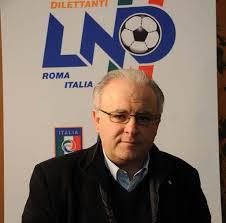 Fabio Bresci