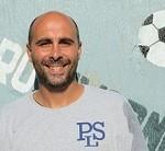 Fabio Viterbo