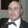 Franco Bocci