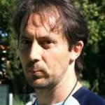 Luca Polzella