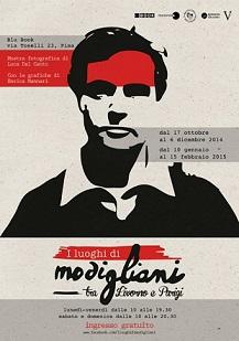 manifesto_modi_-Pisa-per-WEB