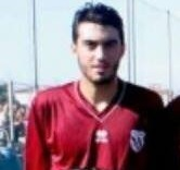 Marco Cammellini