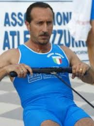 Mauro Martelli