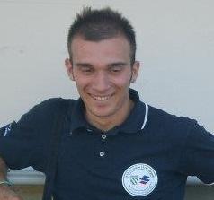 Matteo Filippi ( foto gianpi)