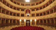 teatro goldoni 2