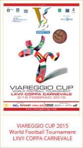 viareggio cup_manifesto_2015