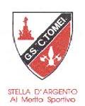 V.F. Tomei Livorno