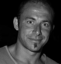 Francesco Bozzi, ancora in rete
