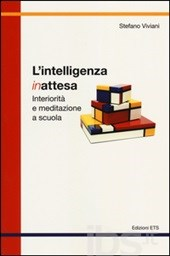 l'intelligenza inattesa
