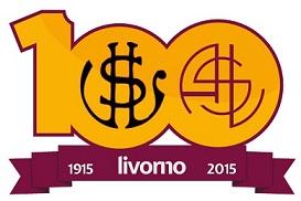 livpornocento logo