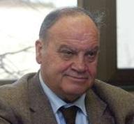 Mario Tinghi