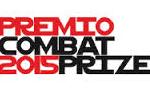 premio combat prize 2015