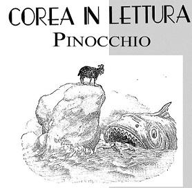 7-Pinocchio corea - Copia