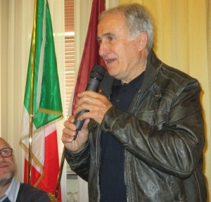 Franco Bitossi (foto gianpi)