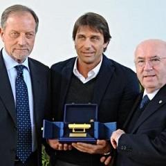 Conte fra Ulivieri e Tavecchio