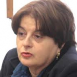 Catia Sonetti