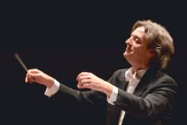Daniele Giorgi