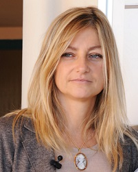 Denise Ulivieri