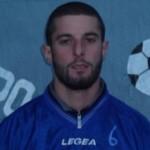Luca Hemmy