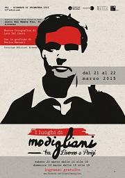 manifesto_modigliani-Fai-Livorno