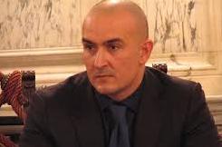 Nicola Perullo