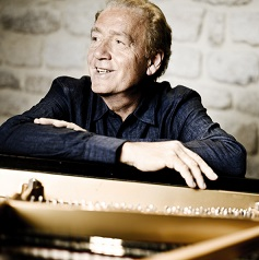 François-Joel Thiollier (FOTO 3)