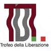Logo Trofeo Liberazione